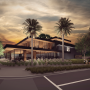 Ocean 44 Joins Scottsdale Fashion Square Luxury Expansion