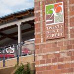 Twenty Ninth Street