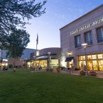 Biltmore Fashion Park